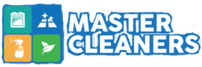 Master Cleaners Bristol